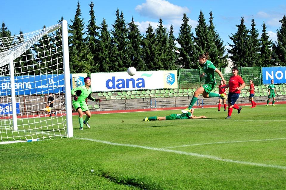 FOTO: Nataša Kupljenik/MI-PRESS