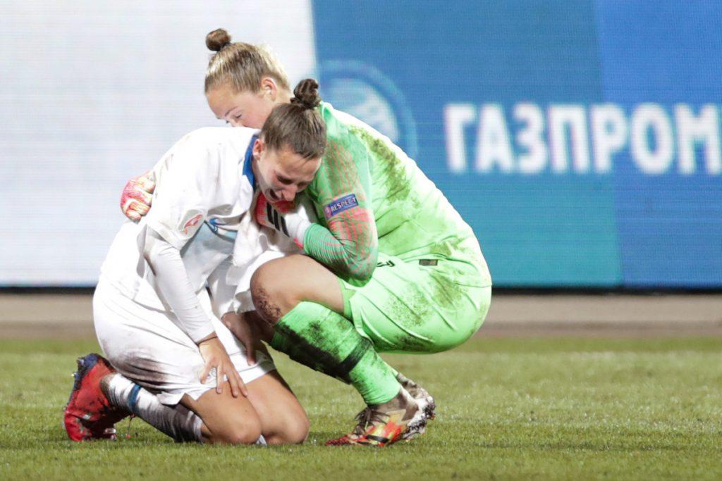 FOTO: RFS.ru