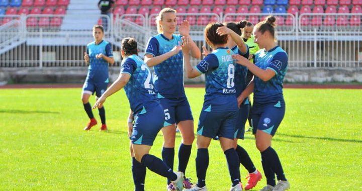FOTO: FK Breznica