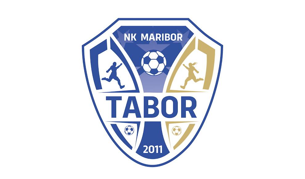 MBTabor
