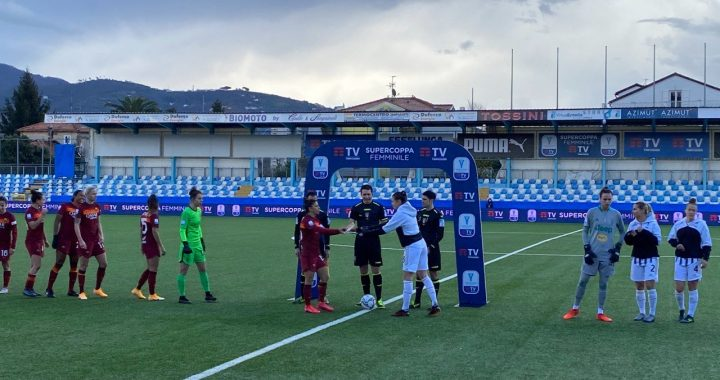 FOTO: FIGC