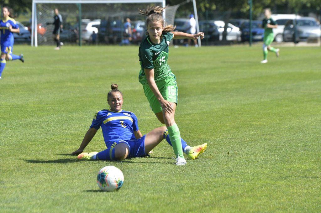 FOTO: D.P./NZS