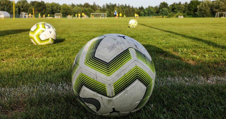 FOTO: zenskaliga.si